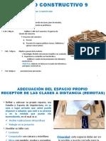 DOCUMENTO DE ENTRADA