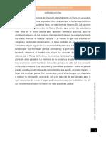 Monografia Region y Nacion (1)