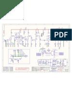 C5_Circuit_Diagram_complete