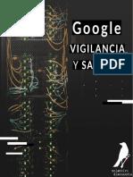 Google-Vigilancia-y-Saqueo