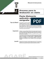 emulsiones-quimicos-AGABE Mattglass