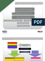 Malausian Governement Portal Website Assessment (MGPWA) 2011 - Tips