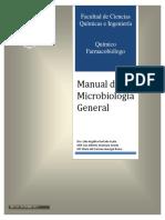 Manual Microbiologia