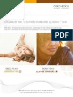STANDARD 100 by OEKO-TEX - Application_std100_SSK