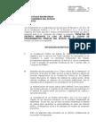 """Iniciativa de decreto """"Código de procedimientos Penales del Estado de Jalisco"""""""