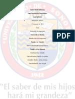 HISTORIA DE LOS IMPUESTOS