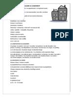 vocabulairelelogement-180524065449