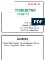 hydroelectricpowerm3-120625045759-phpapp01