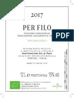 retro-15x17-2017