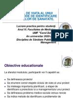 LP 1 AN IV 2020-2021_FINAL