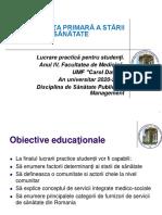LP 2 AN IV 2020-2021_FINAL