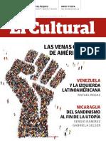 El Cultural n104