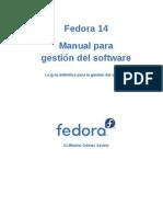 Fedora-14-Software_Management_Guide-es-ES