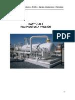 Procesos Básicos aceite-gas 2