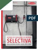 PC_BRO_Selectiva_ES-MX