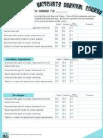 Crescitelli - EdTech 503 - Learner Assessment