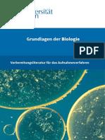 Pruefungsstoff_Aufnahmeverfahren_BA_Biologie_2020