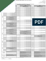Setka-RASPISANIE-SPECIALITET-2020-2021(2)-s-01_03_2021
