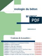 03-Les-Adjuvants