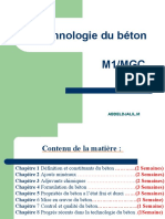 01-DÃfinition-et-constituants-du-bÃton