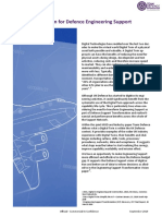 team_defence_information_and_mod_digital_twin_white_paper_sept_2019_ceb1006883