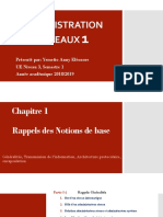 AdministrationReseau_Chap1_2019final