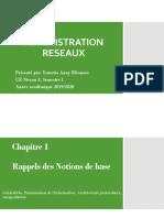 CoursAdministrationReseau_Chap1_Partie3