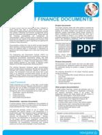 Project_Documentation