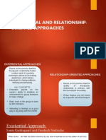 EXPERENTIAL-AND-RELATIONSHIP-ORIENTED-APPROACHES-1