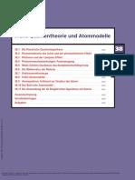 Physik_Lehr-_und_Übungsbuch_----_(Frühe_Quantentheorie_und_Atommodelle)