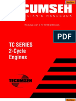 TC Series 2 cycle engines[1]