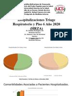 Data IRB Año 2020 HRZA