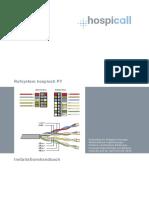 P7_Installationshandbuch_2019