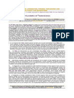 11.-Urkunde-FRIEDE-VERFASSUNG-DEFINITION