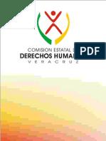 derechos_personas_diferentes