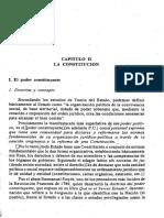 Ricardo Haro - Manual de Derecho Constitucional - Cap 2