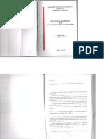 Livro-Isometrias-Translação