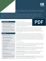 ca-agile-central-data-sheet