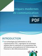 C2Les_techniques_modernes_de_communication_cours1