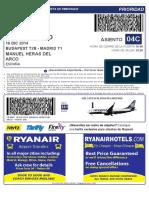 RyanairBoardingPass