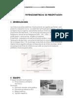 ebertPRACTICA 4 analisi2
