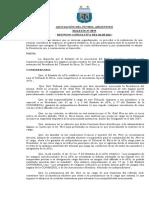 Boletín 5875 x Comité Ejecutivo (04!03!2021)