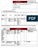 Plano de Sessão-modelo (2)
