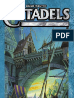 citadels-card-game-rules