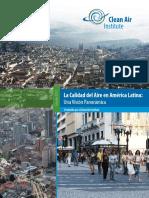 La_Calidad_del_Aire_en_América_Latina