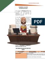 Formato_Evidencia_AA4_Ev2_Estudio_de_Caso