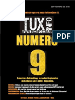 Tux Info 9