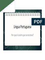 02 Ortografia_convenções ortográficas