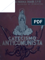 Catecismo_Anticomunista