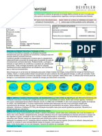 JONAS 717 inversor de 8 pdf  Guriem